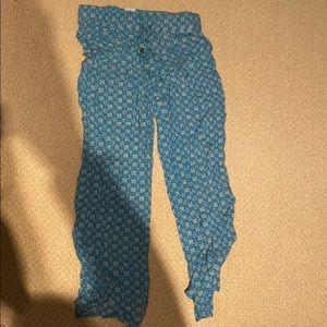 pants!!